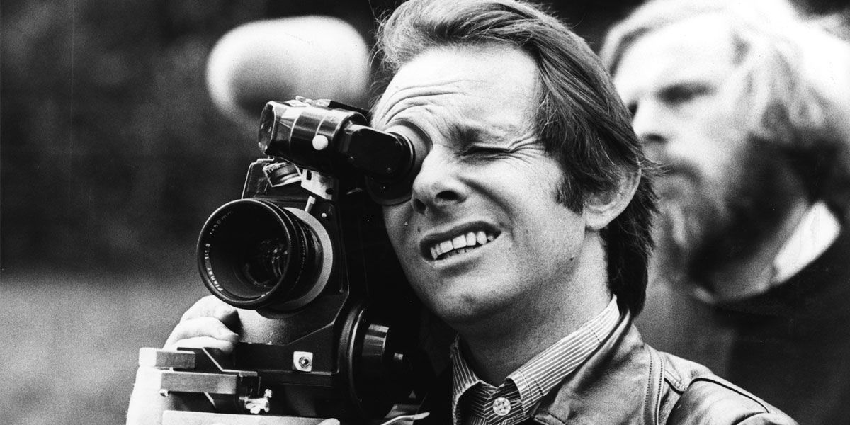Ken Loach documentary Versus looks at the director's life and work