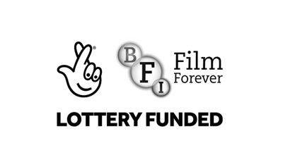 BFI-Lottery-funded-logo