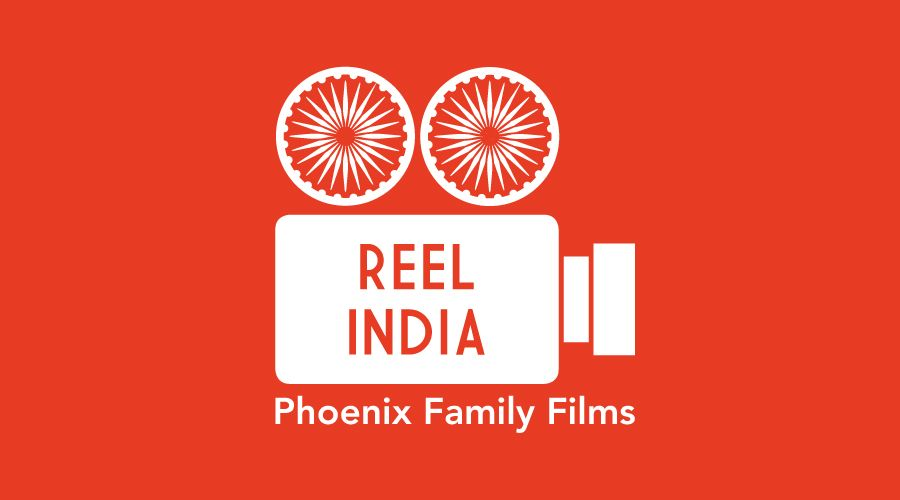 Reel India family films at Phoenix
