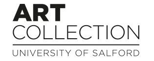 University of Salford Art Collection