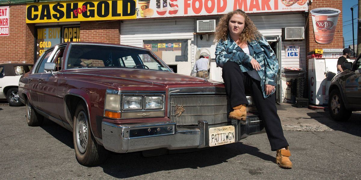 Patti Cake$ | Phoenix Leicester | Tickets & Showtimes