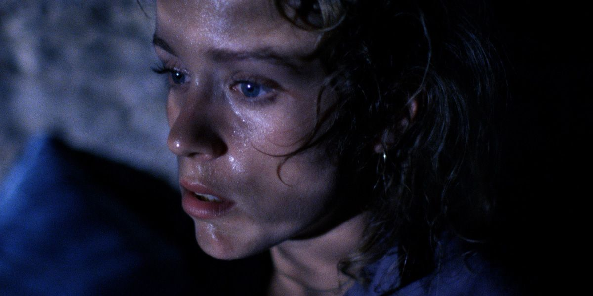 Blood Simple screens as part of Thriller Season